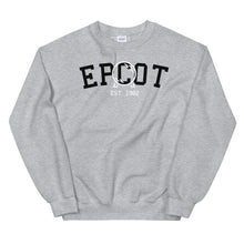 Load image into Gallery viewer, Epcot - Sweater