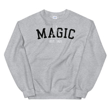 Load image into Gallery viewer, Magic - Sweater