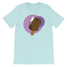 Load image into Gallery viewer, Premium Bar - T-Shirt