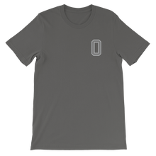 Load image into Gallery viewer, Oswald Varsity - T-Shirt