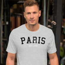 Load image into Gallery viewer, Paris - T-Shirt