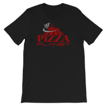Load image into Gallery viewer, Pizza Planet - T-Shirt