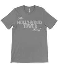 Load image into Gallery viewer, Hollywood Tower - T-Shirt
