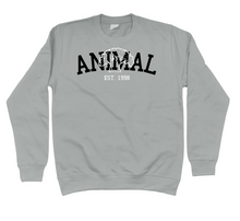 Load image into Gallery viewer, Animal - Sweater