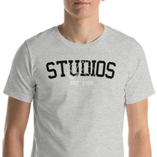 Load image into Gallery viewer, Studios - T-Shirt