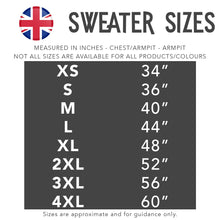 Load image into Gallery viewer, Studios - Sweater