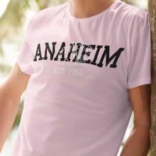 Load image into Gallery viewer, Anaheim - T-Shirt