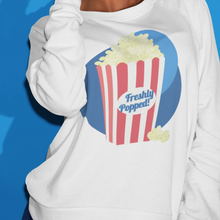 Load image into Gallery viewer, Popcorn - Sweater