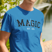 Load image into Gallery viewer, Magic - T-Shirt