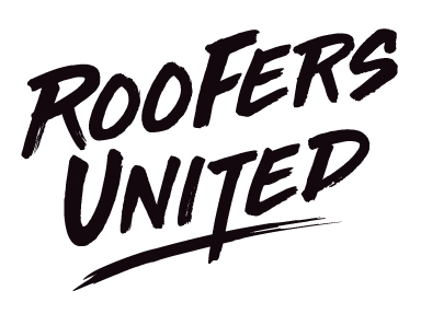 Roofers United