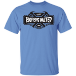 ROOFERS UNITED - T-Shirt