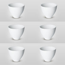 Load image into Gallery viewer, LOVERAMICS 6 PIECES BREWERS CUP