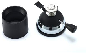 Tiamo Mini Portable Gas Burner