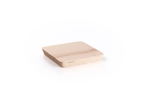 Sibarist Coffee Tray Small -Medium-Large