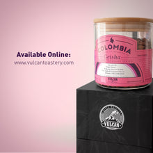 Load image into Gallery viewer, GEISHA - COLOMBIA(200g)