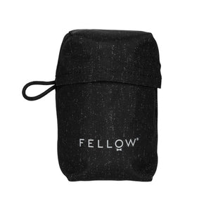 Fellow Carter Everywhere (12oz  Blue) Vacuum Mug