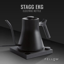 Load image into Gallery viewer, Fellow Stagg Ekg Kettle