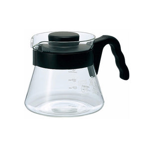 Hario V60 Coffee Server