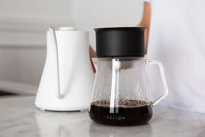 Fellow Mighty Coffee Server 500 ml