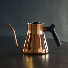 Load image into Gallery viewer, Fellow Stagg Pour Over Kettle