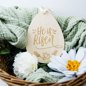 Easter Collection | Birch and Tides
