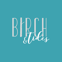 Birch and Tides