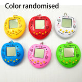 1pcs Intelligence Developmental Electronic Pets Toys