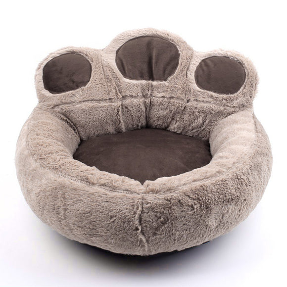 Comfortable Pet Bed Warming Dog House
