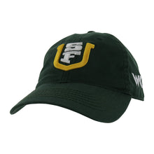 Load image into Gallery viewer, West Coast Conference San Francisco Adjustable Hat