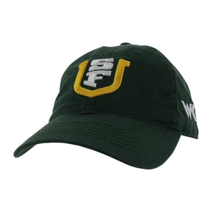 West Coast Conference San Francisco Adjustable Hat