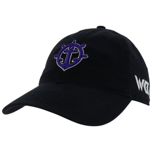 West Coast Conference Portland Adjustable Hat