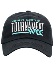 Load image into Gallery viewer, West Coast Conference Mens Basketball Las Vegas Tournament Hat