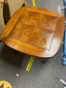 Small Vintage G-Plan Coffee Table - Retro Treasure Leeds