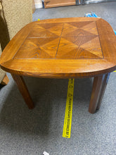 Load image into Gallery viewer, Small Vintage G-Plan Coffee Table - Retro Treasure Leeds