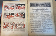 Load image into Gallery viewer, Chips Annual 1939 - Retro Treasure Leeds