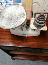 Load image into Gallery viewer, Harper Weighing Scales - Retro Treasure Leeds