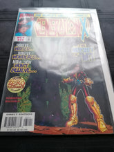 Load image into Gallery viewer, Marvel Comic - Generation X - #31 - Retro Treasure Leeds