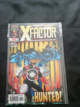 Load image into Gallery viewer, Marvel Comic - X Factor - #143 - Retro Treasure Leeds
