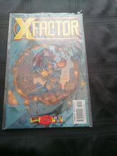 Load image into Gallery viewer, Marvel Comic = X Fator - #130 - Retro Treasure Leeds