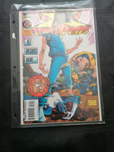 Load image into Gallery viewer, Marvel Comic - X Factor - #109 - Retro Treasure Leeds