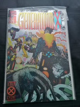 Load image into Gallery viewer, Marvel Comic - All New Generation X - #1 - Retro Treasure Leeds