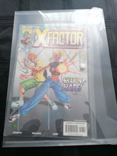 Load image into Gallery viewer, Marvel Comic - X Factor - #147 - Retro Treasure Leeds