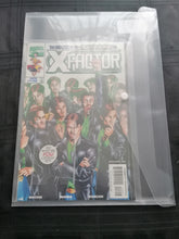 Load image into Gallery viewer, Marvel Comic - X Factor - #146 - Retro Treasure Leeds