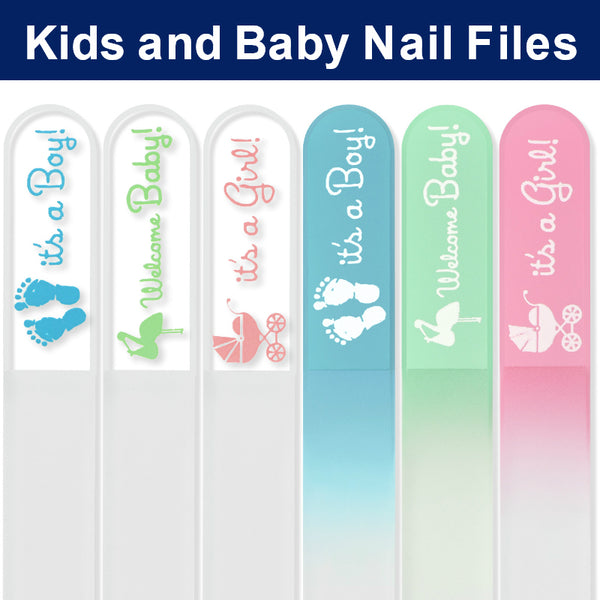 Kids Collection - Nail Art Singapore