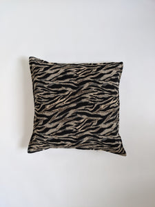 CUSHION COVER - ZIGER