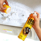 MULTI-PURPOSE FOAM CLEANER -BUY 1 TAKE 1