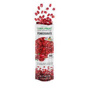 Fruti Fruit Tubes - Create My Pack