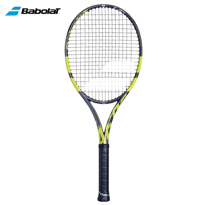 Babolat PURE AERO VS 2020 extended length