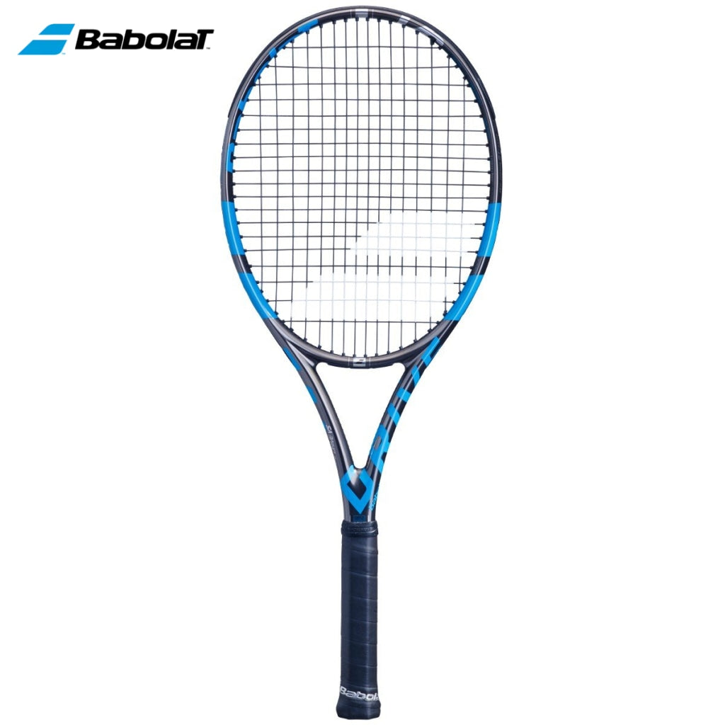 Babolat Pure Drive VS 2019 extended length