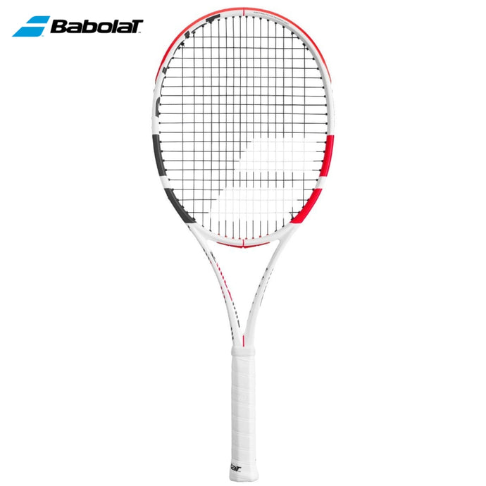 Babolat Pure Strike 16x19 3rd gen extended length